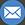 Contatti AG Pubblicità e Servizi - Aenzia Pubblicitaria