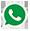 Whatsapp AG Pubblicità e Servizi
