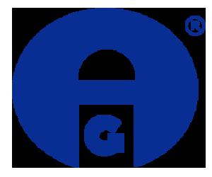 Ag Pubblicità & Servizi. Agenzia Pubblicitaria e Web Agency
